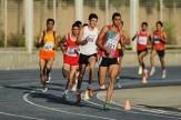 باشگاه خبرنگاران -طلا و نقره دوی 800 متر به دوندگان ایرانی رسید/دونده سرعتی کشورمان فینالیست شد