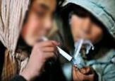 باشگاه خبرنگاران - کودکان بیشترین قربانیان موادمخدر در استان هستند