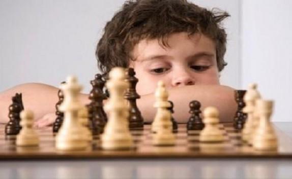 باشگاه خبرنگاران - افتتاح نخستین آکادمى تخصصى شطرنج