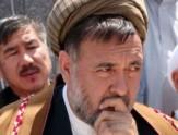 باشگاه خبرنگاران - انتقاد معاون دوم ریاست اجرایی افغانستان از فاصله میان حکومت و مردم