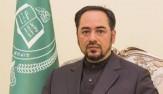 باشگاه خبرنگاران - صلاحالدین حکومت افغانستان را به برخورد ناشیانه با معترضان محکوم کرد