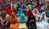 باشگاه خبرنگاران - جشن-عید-فطر-از-قاب-دوربین-عکاسان-در-سراسر-دنیا-تصاویر