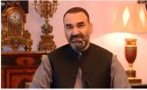 باشگاه خبرنگاران - والی بلخ: رهبران حکومت وحدت ملی بدور از حرفهای تشریفات به اصلاحات بپردازند