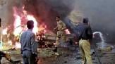 باشگاه خبرنگاران -اسلام آباد: عاملین حمله به «پاراچنار» در افغانستان پناه گرفتهاند