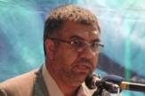 باشگاه خبرنگاران - 142 زندانی جرائم غیر عمد در سیستان و بلوچستان آزاد شدند