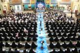 باشگاه خبرنگاران - جزءخوانی قرآنکریم در ۲۰۰ محفل قرآنی استان