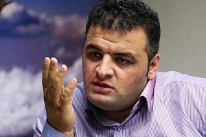 انوشیروانی: قراردادی نداشتیم که بخواهم استعفا دهم/رئیس فدراسیون با رفتنم موافقت کرد