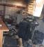 باشگاه خبرنگاران - مهار شعلههای آتش در آشپزخانه منزل مسکونی