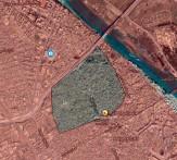 باشگاه خبرنگاران - نابودی80-درصدی-توان-داعش-در-عراق-سهچهارم-از-موصل-قدیم-در-کنترل-نیروهای-عراقی-قرار-دارد