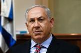 باشگاه خبرنگاران -واکنش نتانیاهو به قدرت ایران و محور مقاومت!