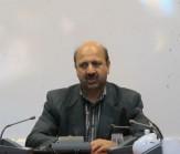 باشگاه خبرنگاران - جزئیات برگزاری دوره های مهارت آموزی در دانشگاه فرهنگیان
