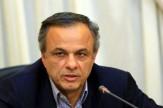 باشگاه خبرنگاران - خدمات خوبی با نظر شهردار و شورای چهارم شهر کرمان انجام شده است