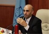 باشگاه خبرنگاران -تشکیل 3 هزار پرونده در مورد تخریب و تصرف در امور اراضی ملی در اردبیل
