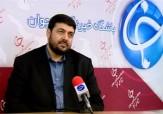 باشگاه خبرنگاران - آمادگی وزارت بهداشت در حوزه پدافند غیرعامل/ تشکیل تیم های واکنش سریع در 9 استان کشور