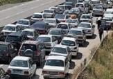 باشگاه خبرنگاران -نقش موثر ناوگان عمومی در کاهش ترافیک