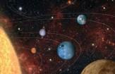 باشگاه خبرنگاران - ساخت عظیمترین تلسکوپ فضایی برای رصد موجودات فضایی