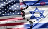 باشگاه خبرنگاران - الخلیج-اسرائیل-هرچه-می-خواهد-در-آمریکا-انجام-می-دهد-در-آمریکا-نمی-توان-از-اسرائیل-انتقاد-کرد