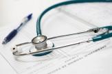 باشگاه خبرنگاران - افزایش ناچیز تعرفه خدمات تشخیصی و درمانی توهین به جامعه پزشکی است