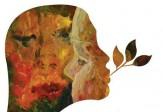 باشگاه خبرنگاران -نمایشگاه نقاشی سمانه احسانینیا