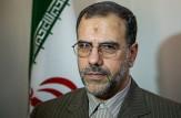 باشگاه خبرنگاران - پیش نویس لایحه بانکداری اسلامی در دستور کار کمیسیون اقتصادی دولت