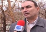 باشگاه خبرنگاران - افزودن ۵۵ دستگاه آمبولانس به ناوگان فوریتهای پزشکی لرستان