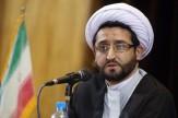 باشگاه خبرنگاران - احتمال کودتا و انقلاب در عربستان جدی است