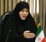 باشگاه خبرنگاران - شورای عالی انقلاب فرهنگی تکلیف نهایی سند 2030 را مشخص کند