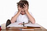 باشگاه خبرنگاران -تنبیه؛ کودک را از درس خواندن فراری می دهد