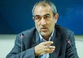 باشگاه خبرنگاران -انتقال آب قزل اوزن و گورگور به اردبیل تسریع می شود
