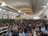 باشگاه خبرنگاران - تکمیل مصلی کرمان بدون کمک های دولت