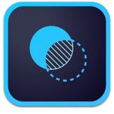 باشگاه خبرنگاران -دانلود 2.6.273  Adobe Photoshop Mix ؛ ادوب فتوشاپ در گوشی شما