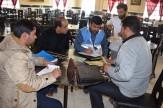 باشگاه خبرنگاران -رستوران های بین راهی و تفرجگاه ها زیر ذره بین بازرسان بهداشت