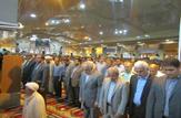 باشگاه خبرنگاران - عید فطر روزی برای وحدت بیشتر مسلمانان