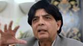 باشگاه خبرنگاران - پاکستان مدعی افزایش حملات تروریستی با باز شدن گذرگاه های مرزی افغانستان شد