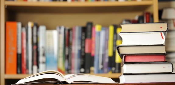باشگاه خبرنگاران -هفته پایانی کنکور را دست کم نگیرید/ به روش شاگرد اولها مطالعه کنید