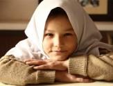 باشگاه خبرنگاران - ثبت نام دانش آموزان افغانستانی در مدارس ایران از نیمه دوم تیر آغاز میشود