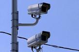 باشگاه خبرنگاران - اعلام سرعت مجاز خودروها در جاده سوادکوه
