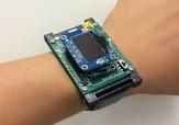 باشگاه خبرنگاران -ساخت دستگاه کنترل قند خون با الهام از گزش پشه