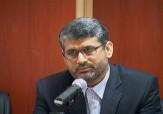 باشگاه خبرنگاران -تعیین وضعیت آموزش دهندگان در انتظار پاسخ مجلس