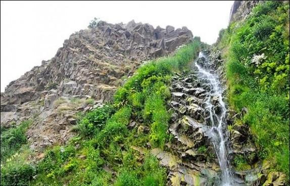 باشگاه خبرنگاران -راهنمای سفر به اردبیل/ اماکن دیدنی و هتلها + تصاویر