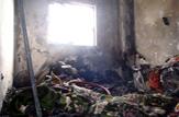باشگاه خبرنگاران - امدادرسانی آتش نشانان آملی به ۱۹۰ حادثه خرداد امسال