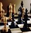 باشگاه خبرنگاران - شناخت نفرات برتر مسابقات شطرنج