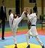 باشگاه خبرنگاران - معرفی برترین ها در مسابقات کاراته جام رمضان