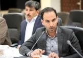 باشگاه خبرنگاران - جریمههای سنگین برای انشعابات غیرمجاز آب در لرستان