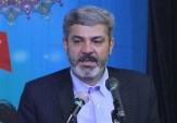 باشگاه خبرنگاران - پخش برنامههای رادیو و تلویزیون استان بوشهر 24 ساعته شد