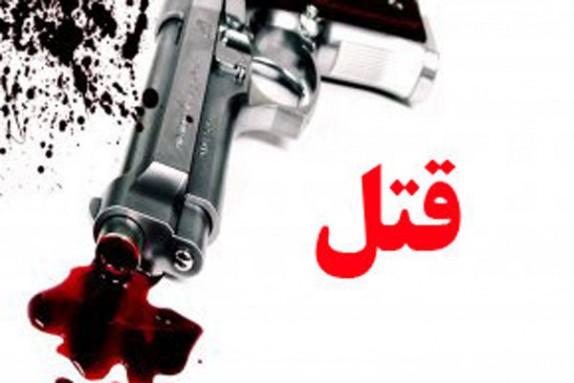 باشگاه خبرنگاران -قتل و مجروح شدن یازده نفر در مراسم عید دیدنی در خوزستان