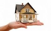 نکاتی که قبل از خرید یا اجارهی خانه نباید از قلم بیندازید