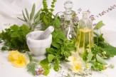 با این داروهای گیاهی اثرات مخرب شامپوهای شیمیایی را رفع کنید