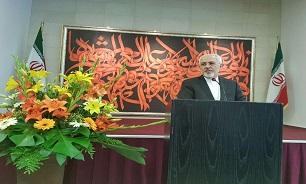 عکس 6419134_252 مقاومت، خواست و اراده مردم ایران قدرت های جهانی را به پای میز مذاکره آورد
