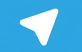باشگاه خبرنگاران -دانلود Telegram 4.1.0؛ همراه با ویژگیهای جدید و مدیریت ادمینها